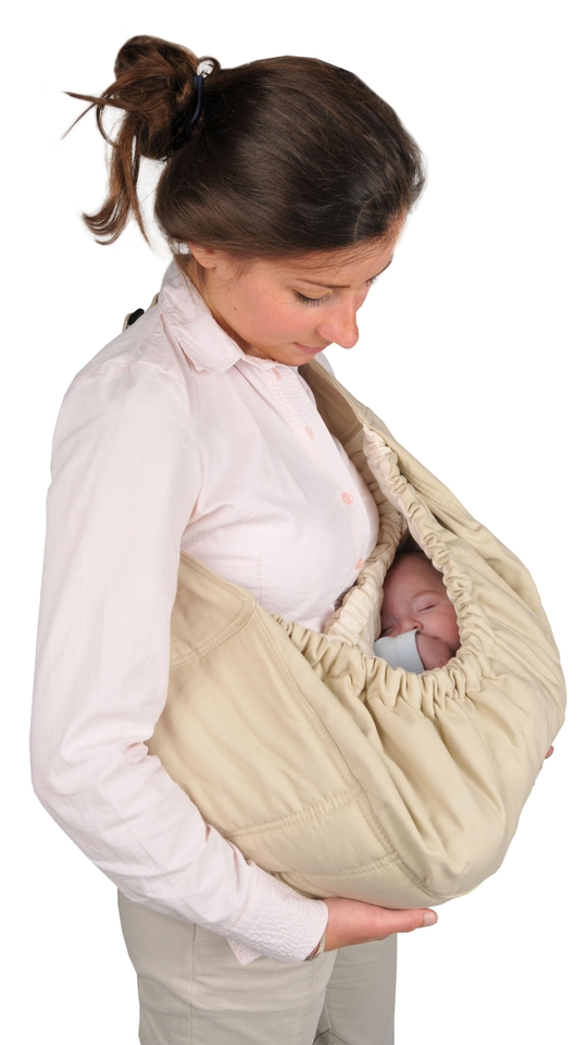 3364b2a6d40 Baby Wrap Carrier Products And Accessories For Baby Brand Of