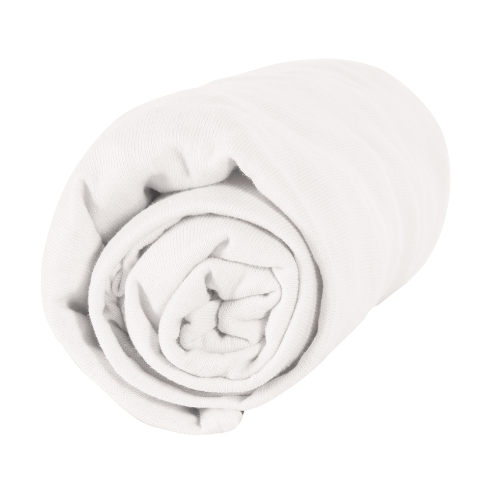 drap housse blanc Copie de Drap housse Blanc pour Morpho One   Products and  drap housse blanc