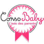 conso-baby-label-candide