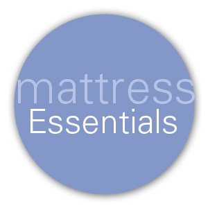 mattress-essentials
