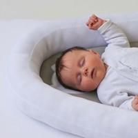 Reductor cama transpirable
