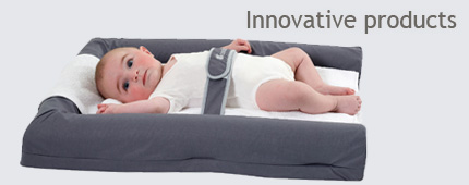 innovative-products