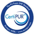 откровен-продукт-качествен-сертификат