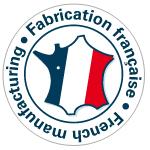 откровен-качество-продукт-френски-производство