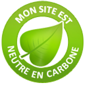 candide-site-zero-carbon